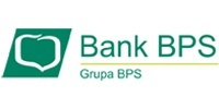 bank-pbs-logo